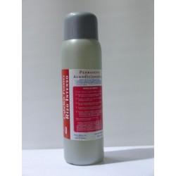 PERMANENTE ACONDICIONADORA ENDY COSMESUN , FUERZA 0 - 500 ml.