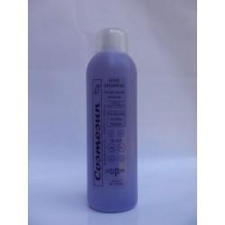 CHAMPU MINERAL VITAMINADO FORTALECEDOR 1 litro