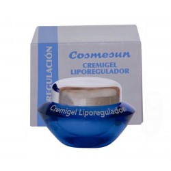 CREMIGEL LIPOREGULADOR 50 ML.