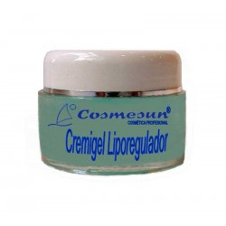 CREMIGEL LIPOREGULADOR 10 ML.
