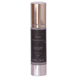 ACIDE HYALURONIQUE CONCENTRE RAJEUNISSANT- SERUM
