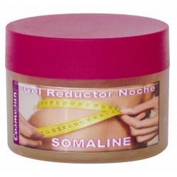 SOMALINE- REDUCTOR NOCHE