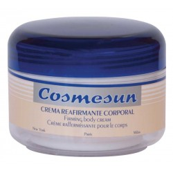 REAFFIRMANT BODY CREAM. C. 200 ml.