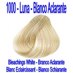 1000 LUNA - BLANCO ACLARANTE