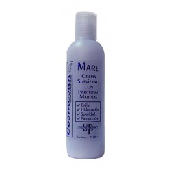 SMOOTHING CREAM WITH MARINE PROTEINS 200 ml.