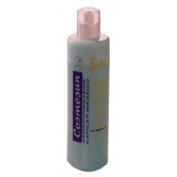 TWO-PHASE HAIR CONDITIONING SUN 500ml.