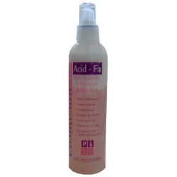 """ACID-FIX"" ACID REPAIR AND FIXING 240 ml."