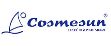 Cosmesun Cosmetica profesional