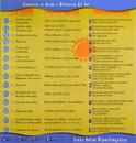 tratamiento solar